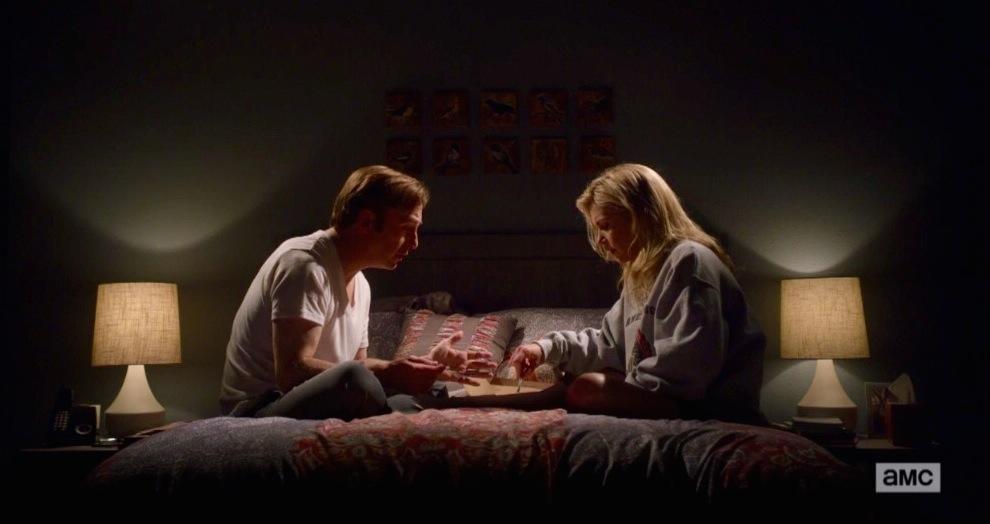 Better Call Saul Season 2 Episode 2 Cobbler Fetchland