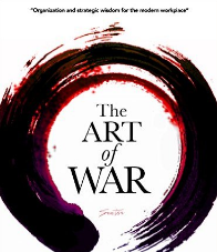 Art-of-War-in-Workplace