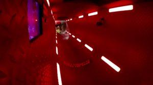 Paul-tunnels