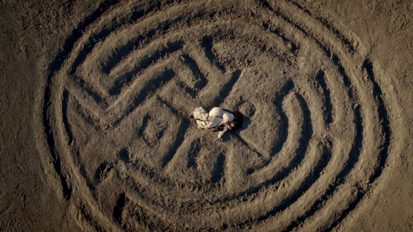 Westworld-Trace-Decay